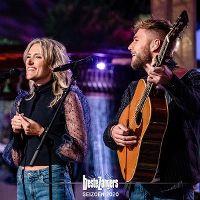 Cover Suzan & Freek - Beste zangers - Seizoen 2020 [EP]